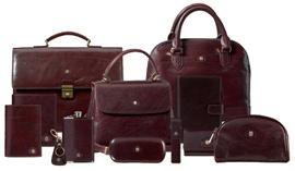 c3fec3bbb825 Самые стильные сумки и кожгалантерея оптом в Москве